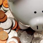personal-finance-300x171