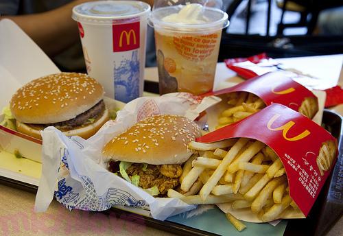 mcdonalds-delicious-eat-fast-food-restaurant-Favim.com-619957