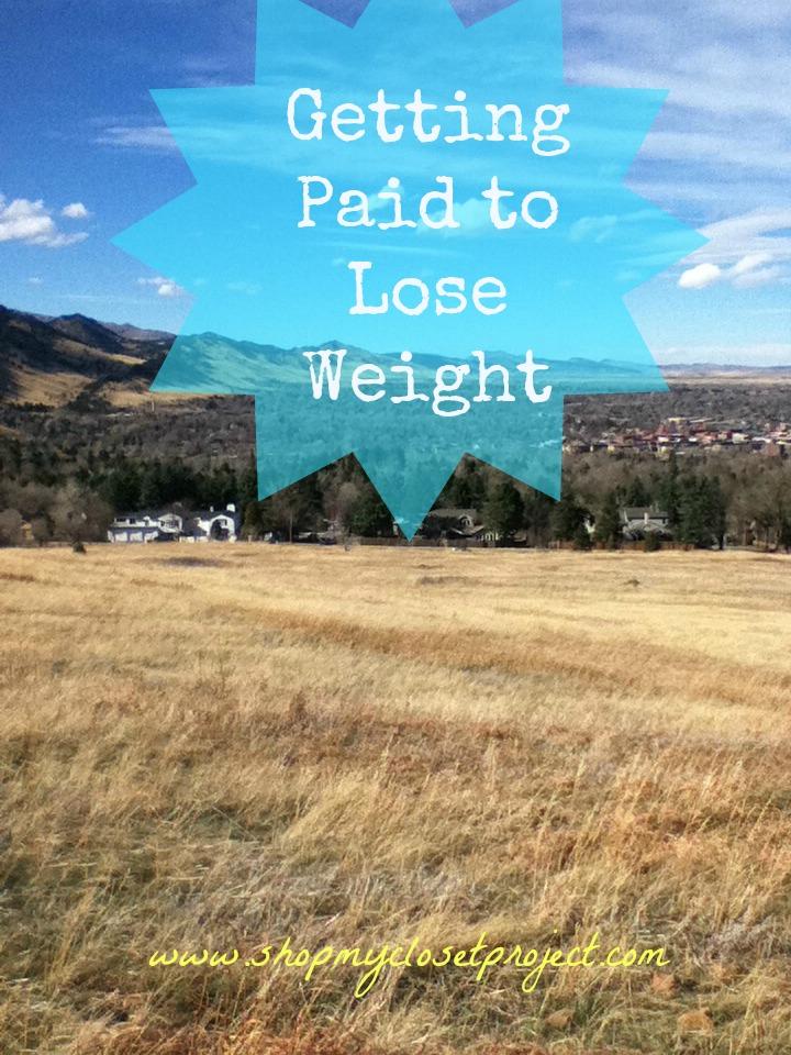 Nlp weight loss coach