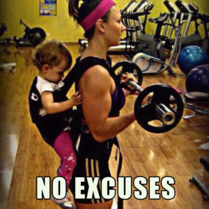 motivational-fitness-quotes-no-excuses