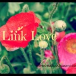 Link Love-It's hot out there! July Edition