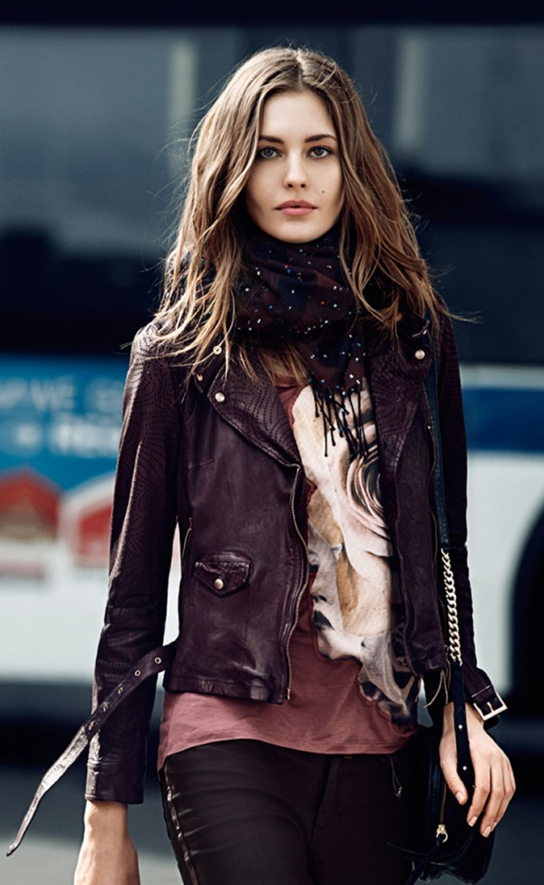 Womens-Leather-Jackets-2013-2014-7-600x975