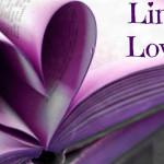 September Link Love!