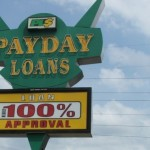 Payday Loans SUCK! Let me tell you why…