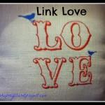 February LinK Love
