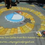 A Thank You Letter To Tom Corley of Rich Habits