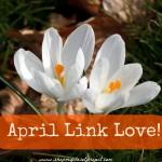 April Link Love!