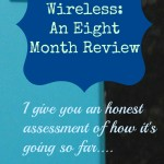 Republic Wireless-An 8 Month Review