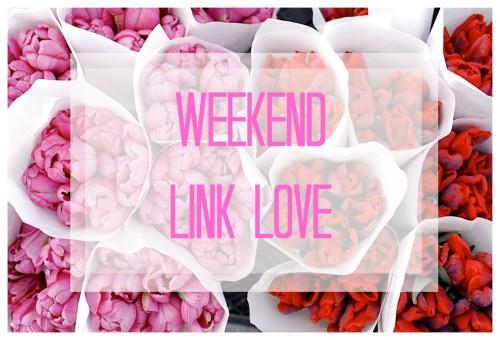 August Link Love