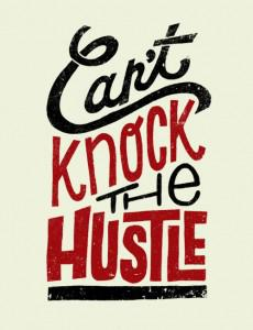 successful-side-hustle-series-your-ideal-clie-L-OnNbvY