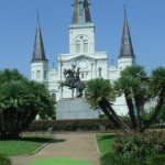 New Orleans, FinCon14, and Life On the Road
