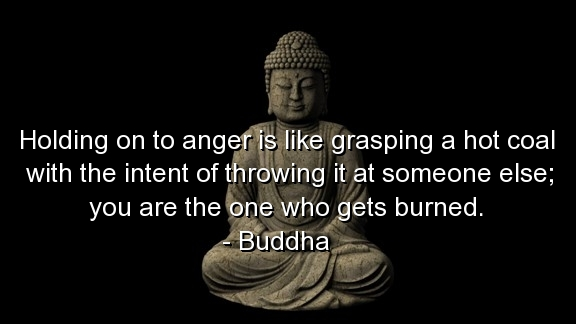 buddha-quotes-sayings-quote-deep-anger-wisdom
