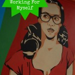 The #1 Mistake I Made On The Road To Working For Myself