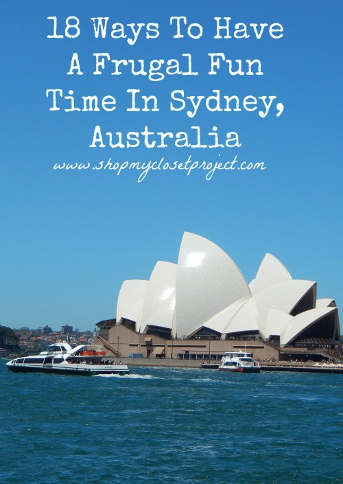 What is todays date and time in Sydney
