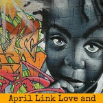 April Link Love-And Some Thoughts On Poverty