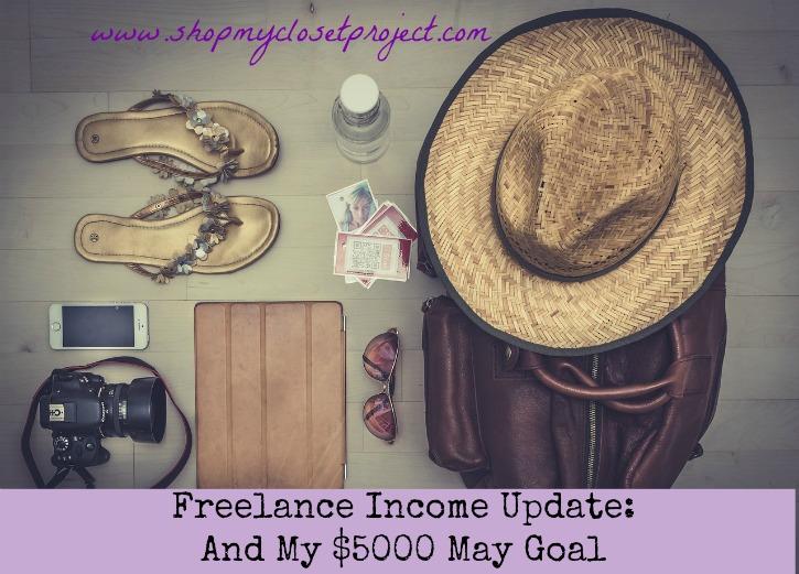 Freelance Income