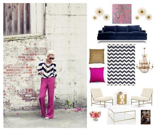 www..shopmyclosetproject.com