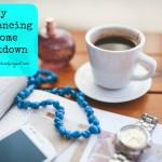 My Freelancing Income Breakdown