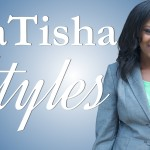 LaTisha Styles The D.O.N.E. Society Podcast 21