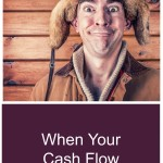 When Your Cash Flow Isn't Sexy