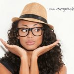 Holiday Side Hustles-Girl Gone Frugal (again) Podcast