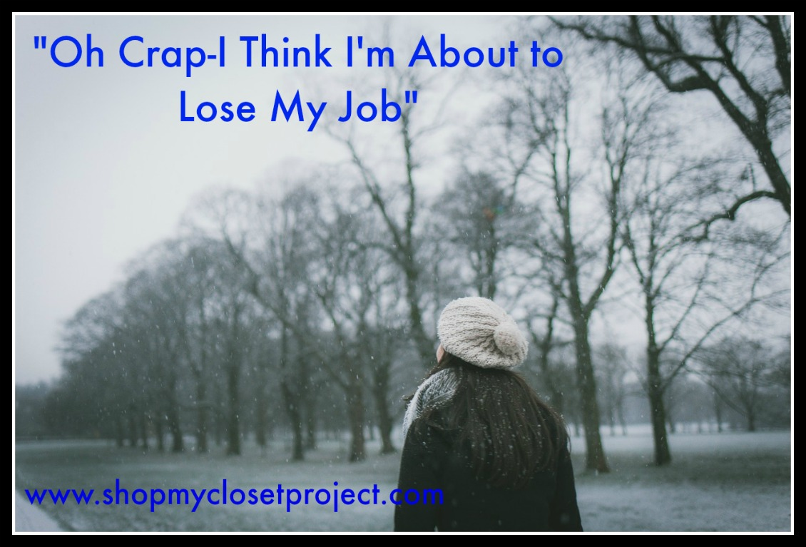 5 Days to $500 Dollars-Crap I Might Lose My Job