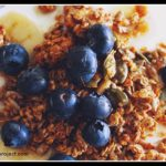5 Delicious and Healthy Breakfasts for Less than $5