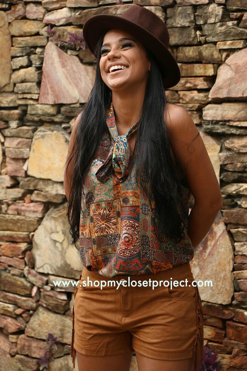 www.shopmyclosetproject.com