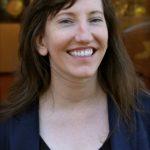 Melanie Lockert: Deep in Debt to Debt-Free Entrepreneur