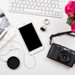 How To Network as a Blogger and Grow Your Influence