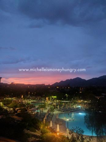 www.michelleismoneyhungry.com