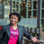 GGF009: Phylecia Jones Talks About Money, Debt Freedom, and More