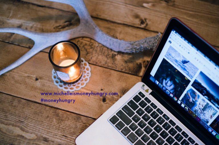 How to Afford Elite Blog Academy