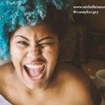 15 Blogging Rules You SHOULD Break!