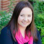MIMH022: Kim Anderson Talks Blogging, Money, and Life